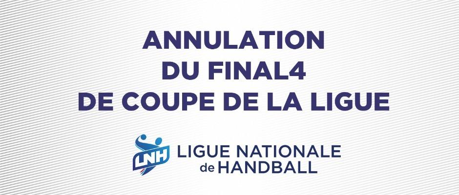 2020-03-11-annulation-final4-de-coupe-de-ligue-191150