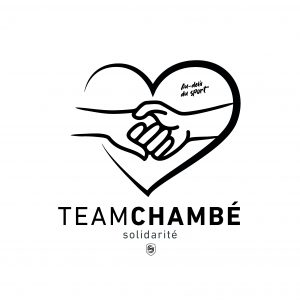 TEAM CHAMBE SOLIDARITE-01