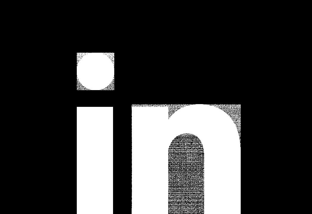 LinkedIn !